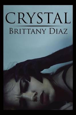 Crystal (Paperback)