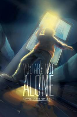 You Are Not Alone (Paperback)