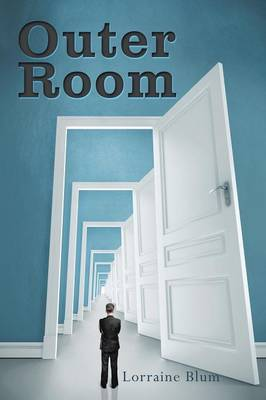 Outer Room (Paperback)