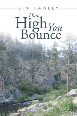 How High You Bounce (Paperback)