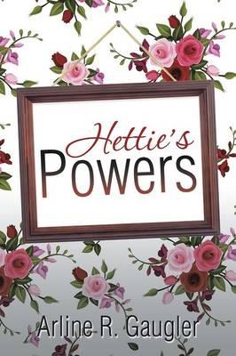 Hettie's Powers (Paperback)
