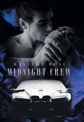 Midnight Crew (Hardback)