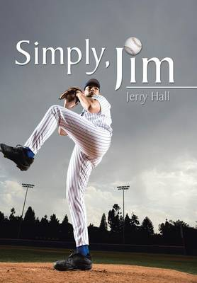 Simply, Jim (Hardback)