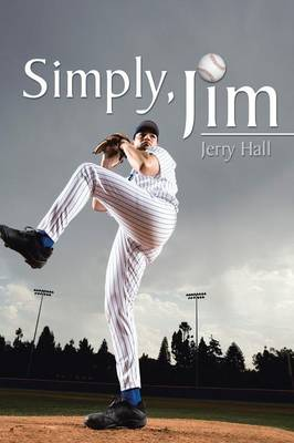 Simply, Jim (Paperback)