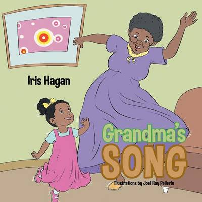Grandma's Song (Paperback)