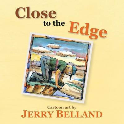 Close to the Edge (Paperback)