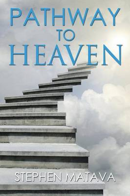Pathway to Heaven (Paperback)