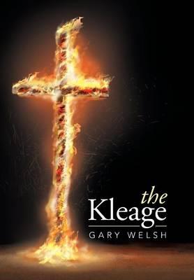 The Kleage (Hardback)