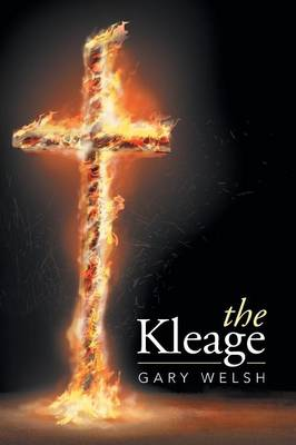 The Kleage (Paperback)