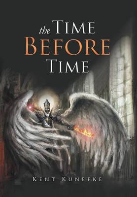 The Time Before Time (Hardback)