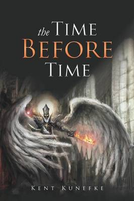 The Time Before Time (Paperback)