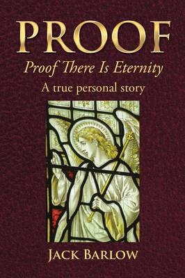 Proof: Proof There Is Eternity (Paperback)