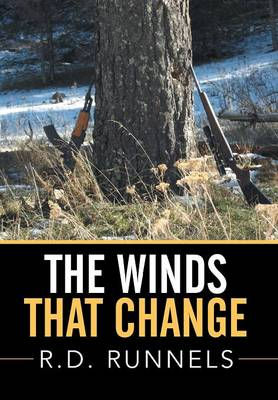 The Winds That Change (Hardback)