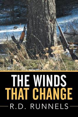 The Winds That Change (Paperback)