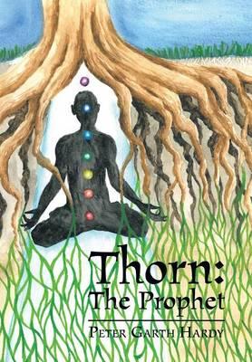 Thorn: The Prophet (Hardback)