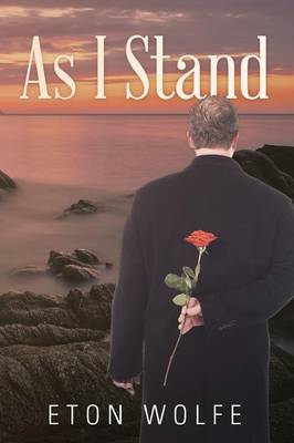As I Stand (Paperback)