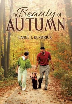 The Beauty of Autumn (Hardback)