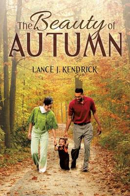 The Beauty of Autumn (Paperback)