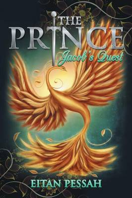 The Prince: Jacob's Quest (Paperback)