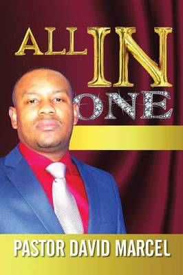 All in One (Paperback)