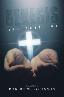 Genesis: The Creation (Paperback)