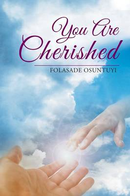 You Are Cherished (Paperback)