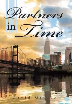 Partners in Time (Hardback)