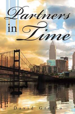 Partners in Time (Paperback)