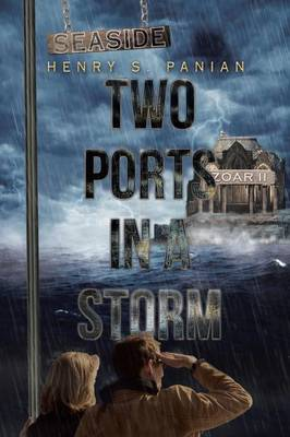 Two Ports in a Storm (Paperback)