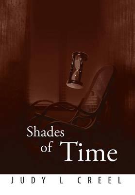 Shades of Time (Hardback)
