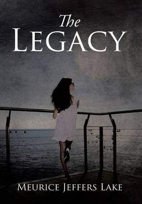 The Legacy (Hardback)