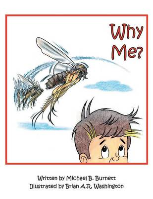 Why Me? (Paperback)