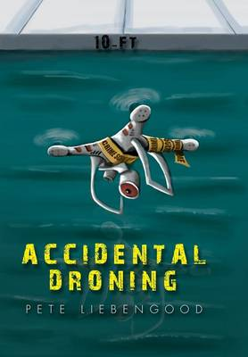 Accidental Droning (Hardback)