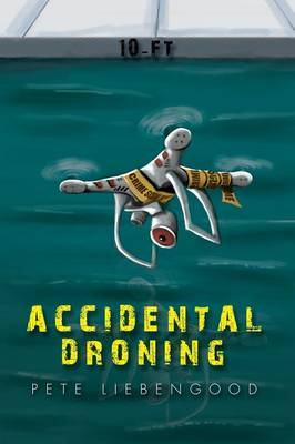 Accidental Droning (Paperback)