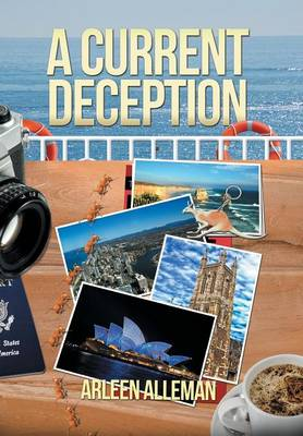 A Current Deception (Hardback)
