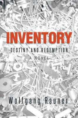 Inventory: Destiny and Redemption (Paperback)