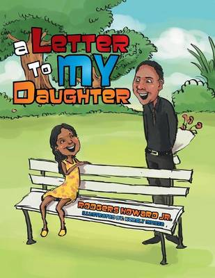 A Letter to My Daughter (Paperback)
