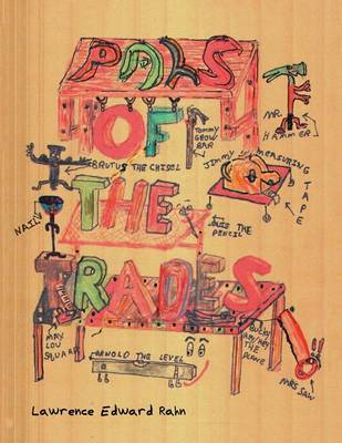 Pals of the Trades (Paperback)