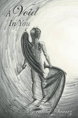 A Void in You (Paperback)