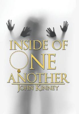 Inside of One Another (Hardback)