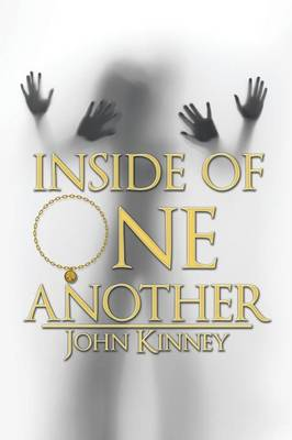 Inside of One Another (Paperback)