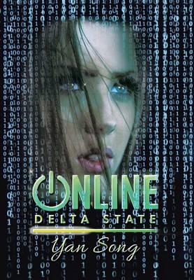Online: Delta State (Hardback)