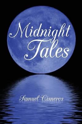 Midnight Tales (Paperback)