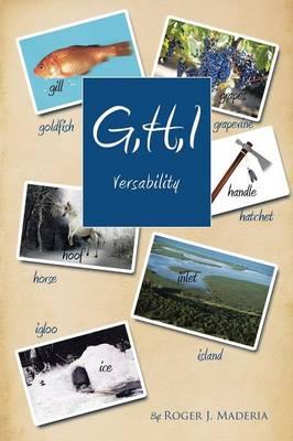 G, H, I Versability (Paperback)