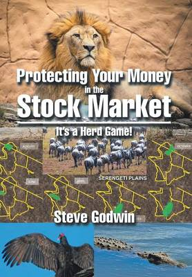 Protecting Your Money in the Stock Market: It's a Herd Game! (Hardback)