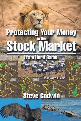 Protecting Your Money in the Stock Market: It's a Herd Game! (Paperback)