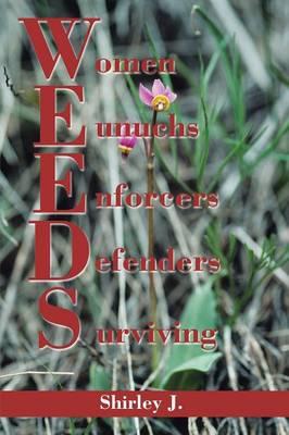 Weeds (Paperback)