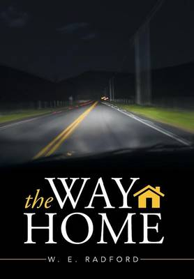 The Way Home (Hardback)