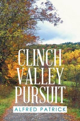 Clinch Valley Pursuit (Paperback)