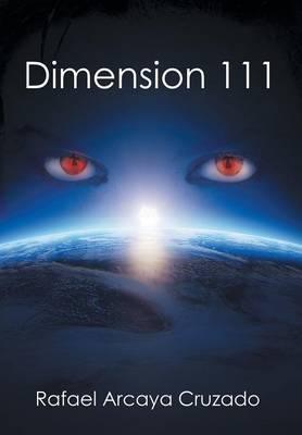 Dimension 111 (Hardback)